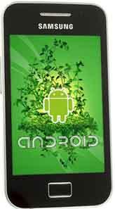 Игры 320 480 Андроид Руссифицированные